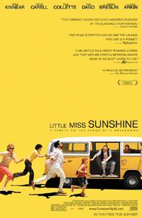 littlemissunshine_poster.jpg