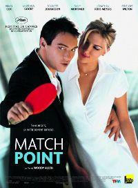 match_point_poster.jpeg