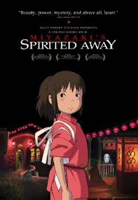 spiritedaway_poster.jpg