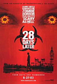 28dayslater_poster.jpg