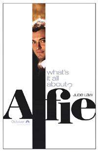 alfie_poster.jpg