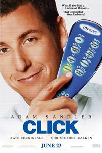 click_poster.jpg