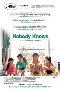 nobodyknows_poster.jpg