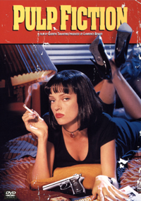 pulp_fiction_poster.jpg