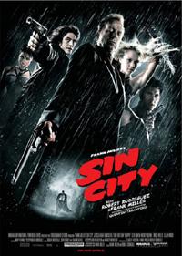 sin_city_poster.jpg