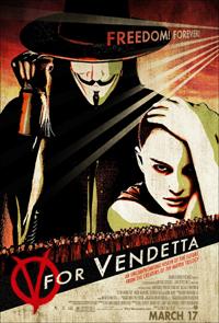 v_for_vendetta_poster.jpg