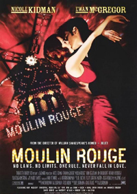 moulin_rouge_poster.jpg