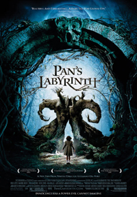 panslabyrinth_poster.jpg