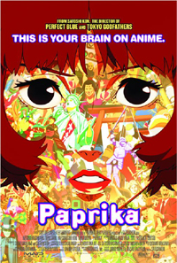 paprika_poster.jpg