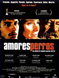 amoresperros_poster.jpg