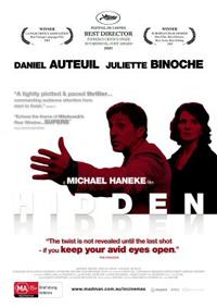 hidden-cache-poster