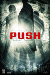 push_poster