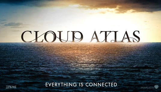 cloud-atlas-poster1